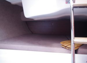 Twister 780 Standard