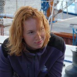 Magdalena Kuncicka