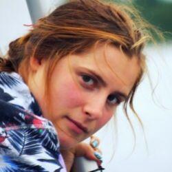 Marysia Zalewska